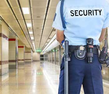حفاظت و مراقبت از ساختمانها
